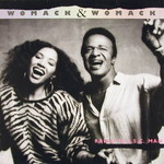 Womack & Womack, Radio M.U.S.C. Man