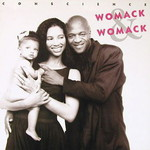Womack & Womack, Conscience