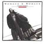 Womack & Womack, Family Spirit
