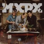 MxPx, Secret Weapon