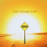 Zeromancer, ZZYZX