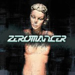 Zeromancer, Clone Your Lover