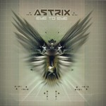 Astrix, Eye to Eye