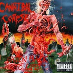 Cannibal Corpse, Eaten Back to Life