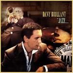 Dany Brillant, Jazz a la Nouvelle Orleans
