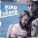 Kiko & Shara, Kiko & Shara
