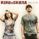 Kiko & Shara, Una de dos