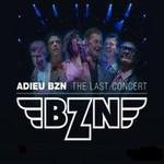 BZN, Adieu BZN - The Last Concert mp3