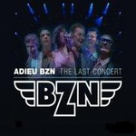 BZN, Adieu BZN - The Last Concert