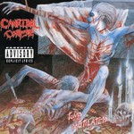 Cannibal Corpse, Tomb of the Mutilated