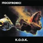 Tocotronic, K.O.O.K.