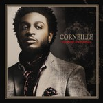 Corneille, The Birth of Cornelius