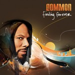 Common, Finding Forever