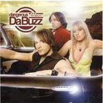 Da Buzz, Dangerous: The Album