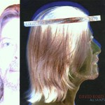 David Bowie, All Saints (Collected Instrumentals 1977-1999)