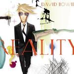 David Bowie, Reality mp3