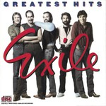Exile, Greatest Hits