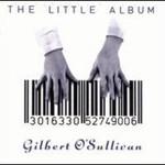 Gilbert O'Sullivan, The Little Album