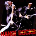 Hanoi Rocks, Bangkok Shocks, Saigon Shakes, Hanoi Rocks