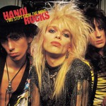 Hanoi Rocks, Two Steps From the Move
