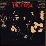 The Coral, Roots & Echoes mp3