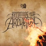 Becoming the Archetype, The Physics of Fire