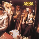 ABBA, ABBA