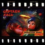 Captain Jack, Operation Dance