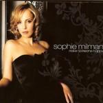Sophie Milman, Make Someone Happy