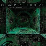 Klaus Schulze, Kontinuum