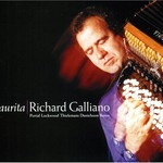 Richard Galliano, Laurita