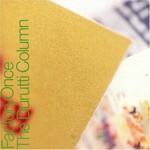 The Durutti Column, The Return of the Durutti Column