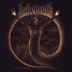 Behemoth, Pandemonic Incantations