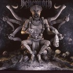 Behemoth, The Apostasy