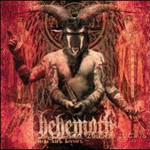 Behemoth, Zos Kia Cultus
