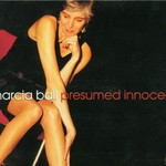 Marcia Ball, Presumed Innocent
