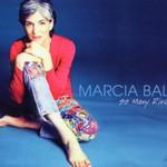 Marcia Ball, So Many Rivers