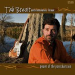 Tab Benoit, Power of the Pontchartrain