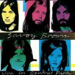 Savoy Brown, Live in the Central Park '72 mp3