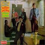 Savoy Brown Blues Band, Shake Down