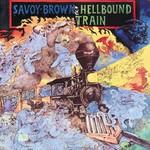 Savoy Brown, Hellbound Train mp3