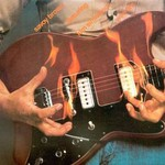Savoy Brown, Wire Fire