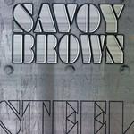 Savoy Brown, Steel mp3