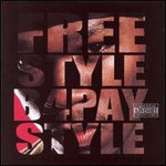 50 Cent, Freestyle B4 Paystyle