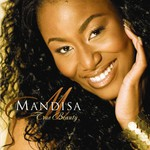 Mandisa, True Beauty mp3