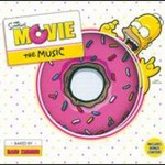 Hans Zimmer, The Simpsons Movie mp3