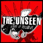 The Unseen, State of Discontent