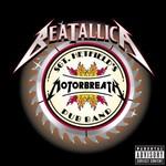 Beatallica, Sgt. Hetfield's Motorbreath Pub Band