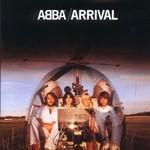 ABBA, Arrival mp3