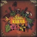 Jason Holstrom, The Thieves Of Kailua